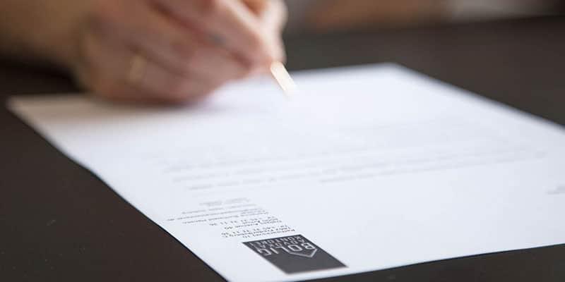 advokatforbehold er en ydelse vi tilbyder som boligadvokat hos os som boligadvokaterne