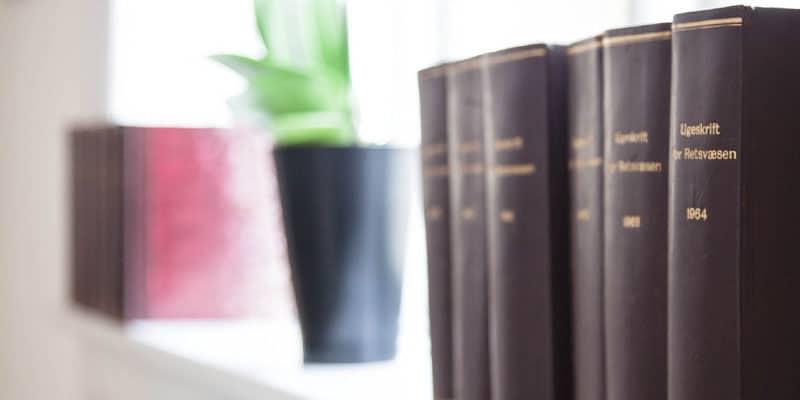 priser for boligadvokat kan ikke findes i disse bøger, men ved at kontakte dine boligadvokater