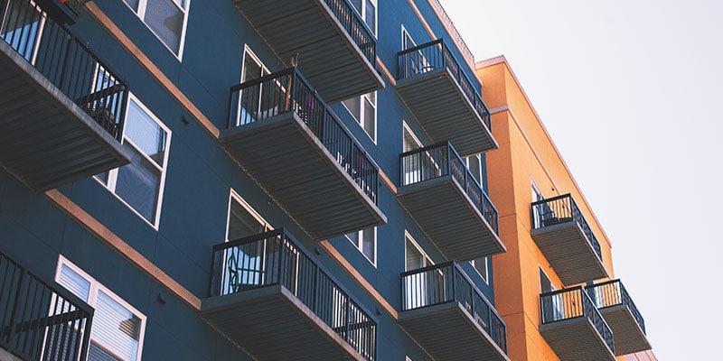 andelsbolig som en boligadvokat kan hjælpe dig med at anskaffe på rette vilkår