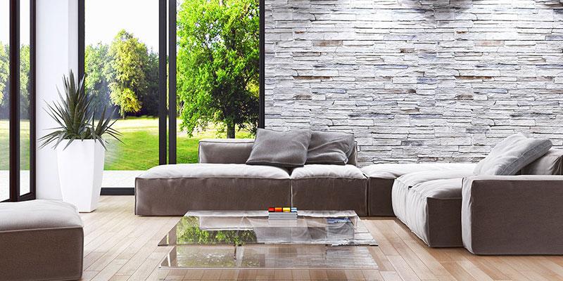 smuk ejerlejlighed som en boligadvokat kan hjælpe dig med at anskaffe på rette vilkår