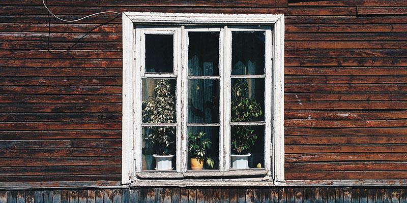sommerhus som en boligadvokat kan hjælpe dig med at anskaffe på rette vilkår