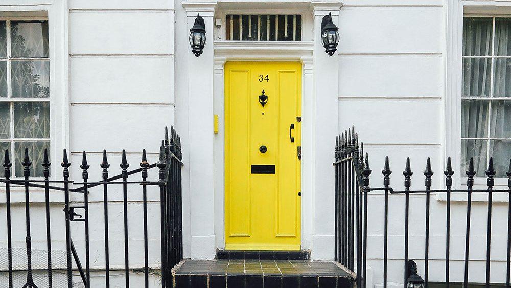 boligadvokatkontoret kan hjælpe dig med at opnå en lejlighed ud fra rette vilkår i bolighandel