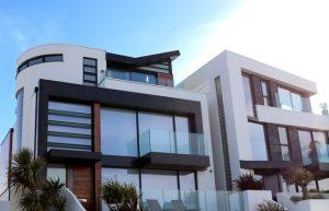 Entreprisekontrakt giver sikkerhed og ro om byggeriet via en juridisk bindende aftale
