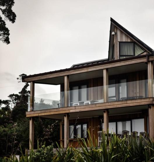 Et nybyggeri eller projektkøb som en advokat eller boligadvokat kan hjælpe dig med at få i hus