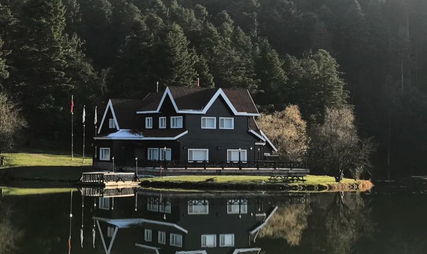 Sommerhus som en advokat, boligadvokat eller boligrådgiver kan hjælpe dig med at erhverve
